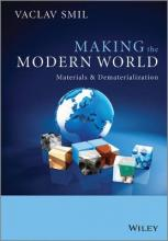Making the Modern World