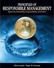 Principles of Responsible Management