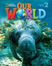 Our World 2: Student's Book