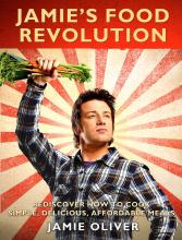 Jamie's Food Revolution