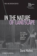 In the Nature of Landscape