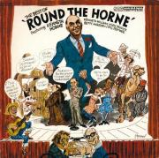 The Best of Round the Horne