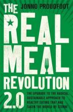 The Real Meal Revolution 2.0