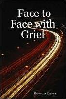 Face to Face with Grief