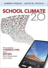 School Climate 2.0