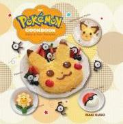 The Pokemon Cookbook