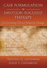 Case Formulation in Emotion-Focused Therapy
