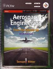 Workbook for Senson/Ritter's Aerospace Engineering: From the Ground Up