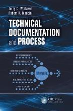 Technical Documentation and Process