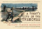 A Tommy's Life in the Trenches