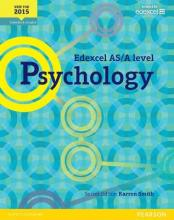 Edexcel AS/A Level Psychology
