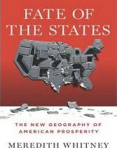 Fate of the States (Library Edition)