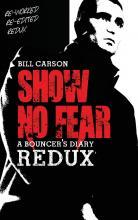 Show No Fear Redux
