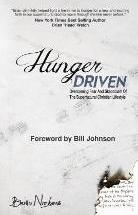 Hunger Driven