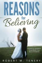 Reasons for Believing