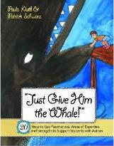 Just Give Him the Whale!