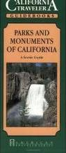 Parks and Monuments of California