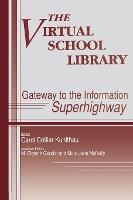 The Virtual School Library