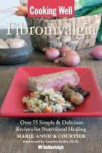 Cooking Well: Fibromyalgia