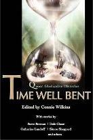 Time Well Bent