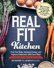 Real Fit Kitchen