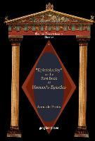 Epistolarity in the First Book of Horace's Epistles