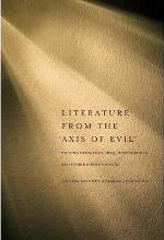 Literature from the
