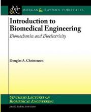 Introduction to Biomedical Engineering: Part I