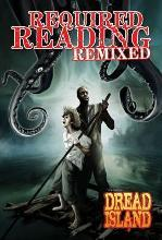 Required Reading Remixed: Volume 1