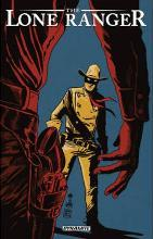 The Lone Ranger: Volume 8