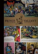 Prince Valiant: 1963-1964 Vol. 14