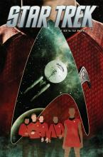 Star Trek: Volume 4