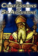 Confessions of St. Augustine