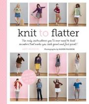 Knit to Flatter