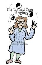 The Yin and Yang of Aging