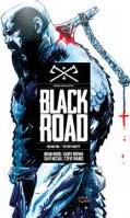 Black Road: Volume 1