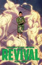Revival: Volume 7