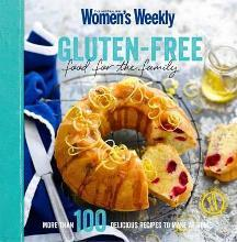 Gluten-Free Food for the Family