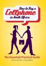 How to Buy a Cellphone in South Africa