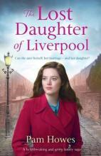 The Lost Daughter of Liverpool