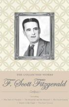 The Collected Works of F. Scott Fitzgerald
