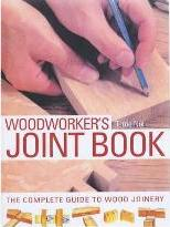 Woodworker's Joint Book