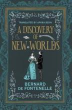 A Discovery of New Worlds
