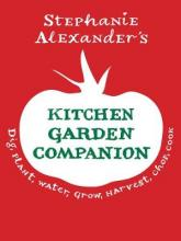 The Kitchen Garden Companion