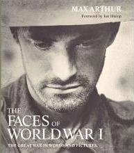 Faces of World War I