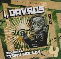 I, Davros: Guilt Volume 4