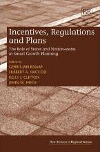 Incentives, Regulations and Plans