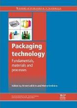 Pulp and paper technology books free download