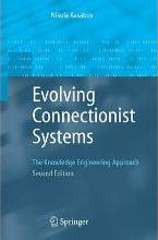 Evolving Connectionist Systems