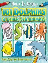 101 Dolphins and Other Sea Animals